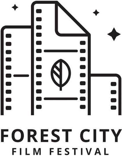 Forest City Film Fest